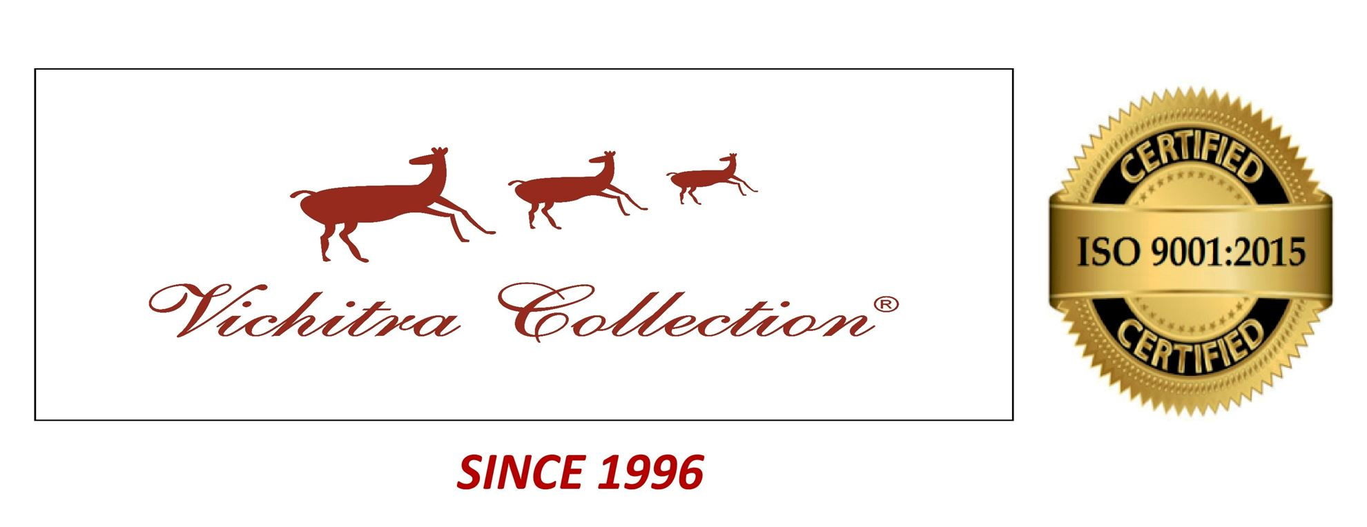 Vichitra Collection